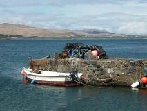 boat-at-wee-pier-jpg
