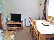 dining-room2-jpg