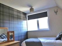 twinbedroom2-jpg