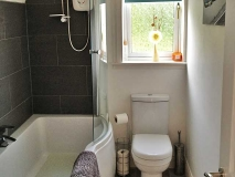 upstairs-bathroom-with-shower2-jpg