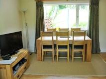 woodside-dining-table-jpg