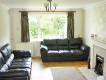 woodside-living-room-jpg